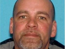 New Aggravated Sexual Assault Charges Filed Against Raritan Double Homicide Suspect: Prosecutor