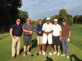 parsippany, morristown organizations hit the links, raise money for underprivileged youth
