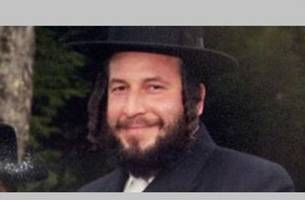 Two More Arrests Made in Murder of Hasidic Williamsburg Developer: NYPD