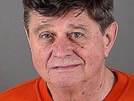 former waukesha pastor who 'struggles with lust' pleads guilty to sex charge