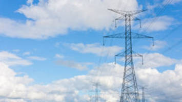 Ontario to import 2 terawatt hours of electricity from Quebec under new 7 year deal