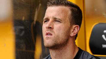 ryan taylor: port vale sign former wigan athletic, newcastle and hull city defender