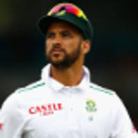adapting to changing light key – duminy