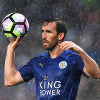 fuchs commits to foxes with new deal