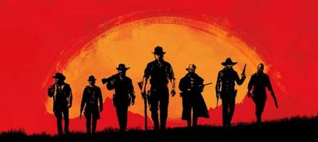 7 Things We Want to See in Red Dead Redemption 2