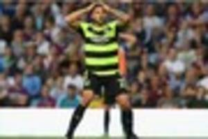 derby county: three huddersfield town players to watch