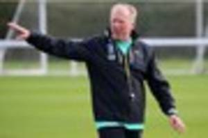 derby county boss steve mcclaren explains why 'courage' has been...