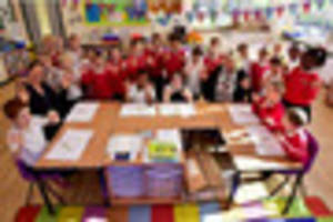 bristol school with worst possible ofsted score in 2012 has come...