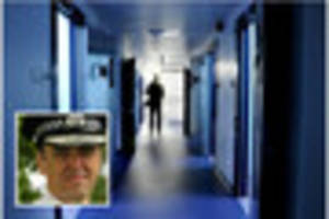 police threaten nhs devon with  human rights act after mental...