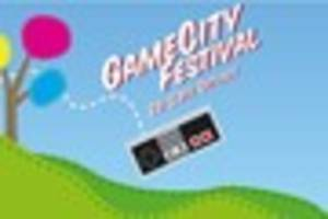 all  you need to know about the gamecity festival 2016