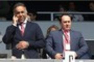 fawaz al hasawi says he will stand down as nottingham forest...