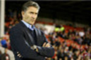i'm not worried about my situation, says nottingham forest head...
