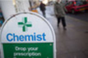 Dozens of Plymouth pharmacies could close, here are the eight...