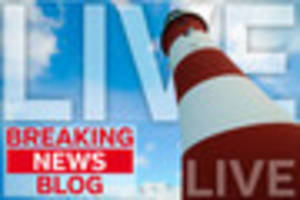 LIVE: Breaking news, traffic, travel and weather for Friday,...