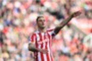 Mike Pejic: Stoke City must follow the Barcelona example