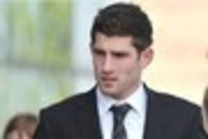 loose women panel set record straight on ched evans comments