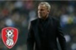 former wolves boss kenny jackett confirmed as new rotherham...