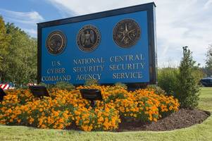 espionage charges likely for nsa contractor information theft