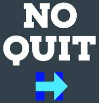 The Hillary Clinton campaign slogans that never were