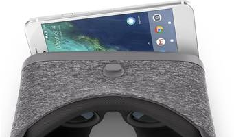 google pixel, pixel xl: how to get google daydream vr for free,  google's latest offers