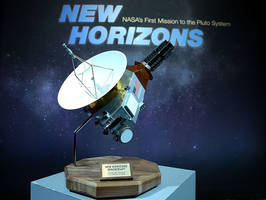 clouds on pluto discovered by nasa's new horizons probe
