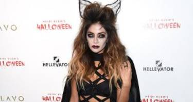 14 Exciting Halloween Costumes for Women: Amp Up Your Halloween