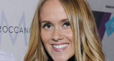 Katie May Wiki: Modeling, Snapchat, Stroke and 5 Facts to Know