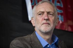 labour just lost another welsh council seat and peter hain says jeremy corbyn's to blame