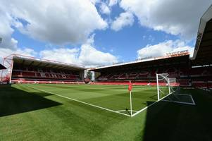 the nottingham forest verdict: who will cardiff city need to look out for and what can they expect at the city ground?