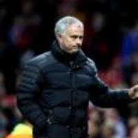 Jose Mourinho admits his Stamford Bridge luck is out
