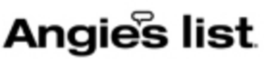 Angie's List, Inc. Announces Date of Earnings Release and Conference Call for Third Quarter 2016 Financial Results