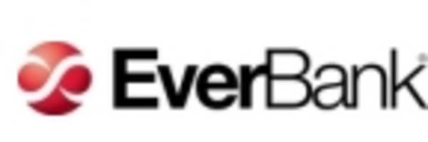 EverBank Financial Corp Announces Third Quarter 2016 Earnings Date
