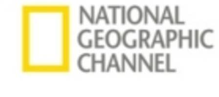 National Geographic Channel Celebrates the NYC Screening of Before the Flood at the United Nations Headquarters