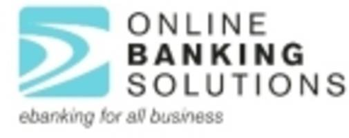 Online Banking Solutions (OBS) Introduces New OBVIATE Security Product