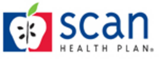 "SCAN Health Plan President to Discuss Serving the ""Dual-Eligible"" Population at the AHIP National Conference in Washington, D.C."