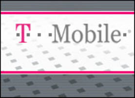 T-Mobile Fined $48M for Pulling Wool Over Customers' Eyes
