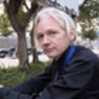 Wikileaks supporters 'are behind massive cyber attack on US