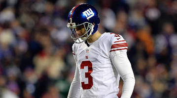 Josh Brown will be placed on commissioner's exempt list