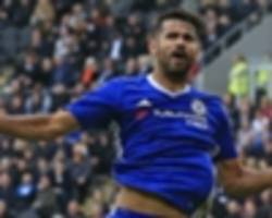 chelsea v manchester united betting special: costa could be the difference