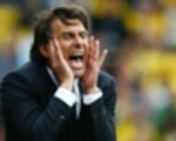 antonio conte admits he is planning a three-year stay at chelsea