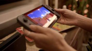the biggest things we still don't know about nintendo switch