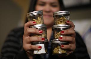it's clear why support for legalizing marijuana is at an all-time high