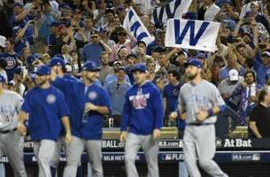 chicago cubs news: could today be the day we've been waiting for?