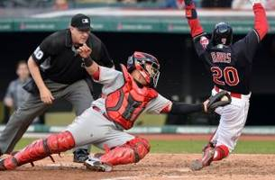 cincinnati reds should have made a new sports network instead of staying with fox sports