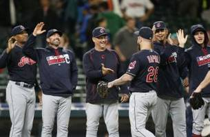cleveland indians: terry francona has proven his worth