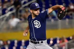 padres: cosart surgery a success, team optimistic for 2017