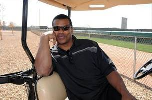 white sox: direction should become clearer soon