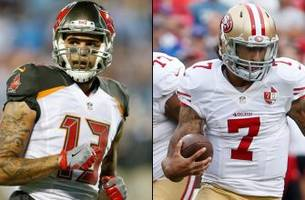 tampa bay buccaneers at san francisco 49ers game preview