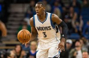 timberwolves notes: nba gms love the wolves