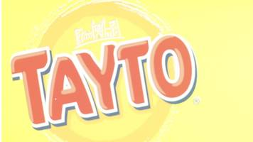 stairs collapse at tayto theme park in county meath